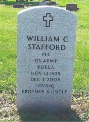 Gramke Monument Works Inc Veteran S Memorials